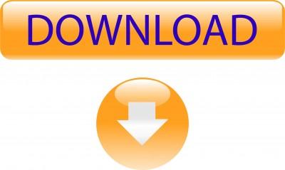 Free-stuff-download