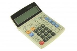 Net Worth Calculation