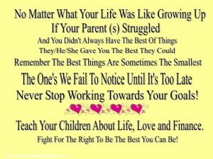 love-life-finances-quote