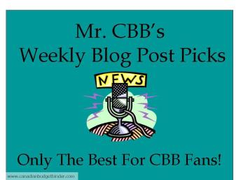 mr-cbbs-weekly-blog-post-