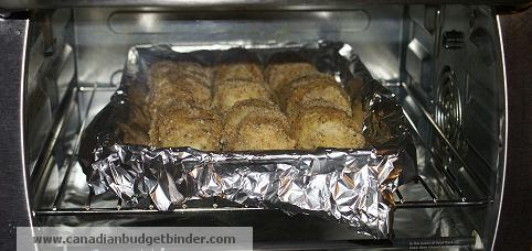 Mr.CBB's Baked Cheesy Potato Spiced Squash Torpedoes