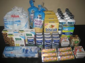 Shoppers-Drug-Mart-Canada-Deals1 Mrs.January.com
