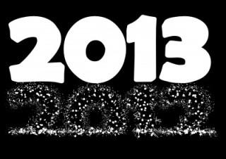 Tackling Personal Finance 2013