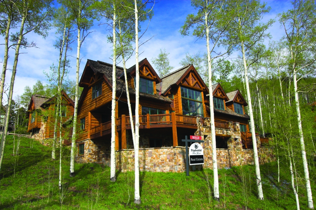 house for sale Canada