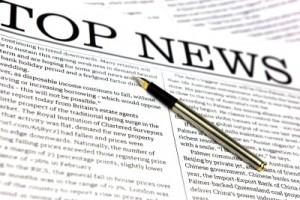 Canadian Budget Binder Top News