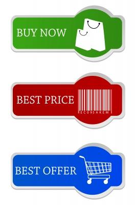 Buy now Best Price Best Offer