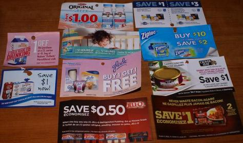 February_Coupons-Grocery-Game-Challenge