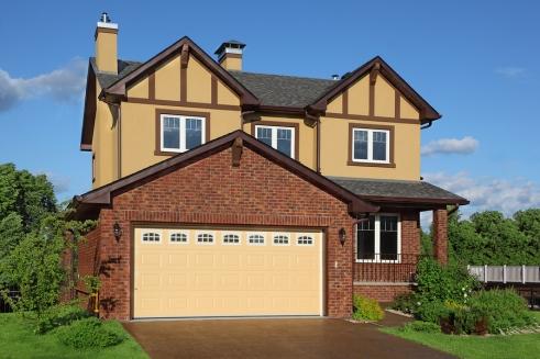 Nice House Canada