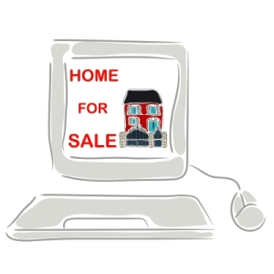 house for sale online