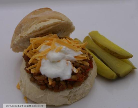 Meatless_Sloppy_Lentil_Joes