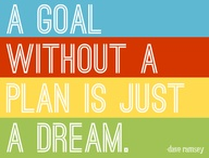 Goal_Without_A_Plan