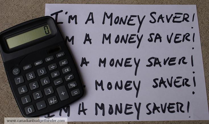 I'm_A_Money_Saver_Quote