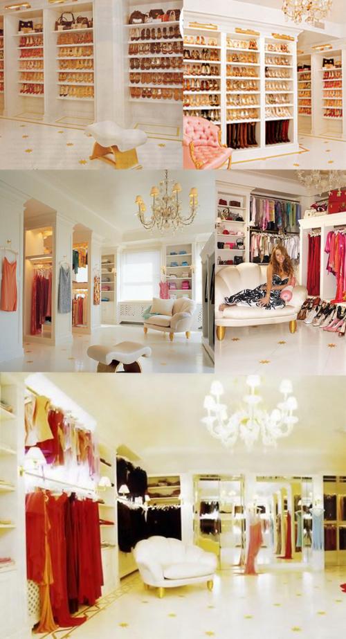 mariah-carey-closet