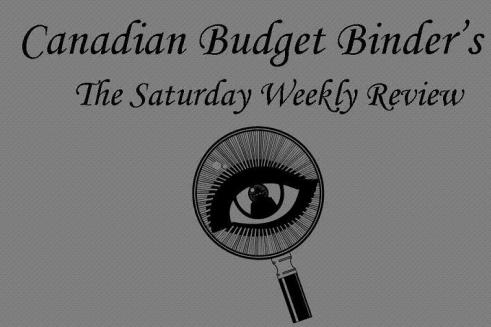 he Saturday Weekly Review