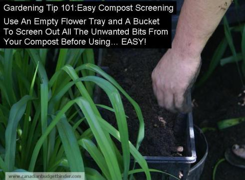 Easy-Compost-Screening-At-home-wm