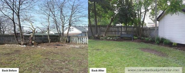 frugal-landcaping-backyard-before-and-after-wm