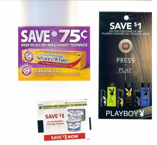 Grocery-Game-1-July-coupons-found-Canada