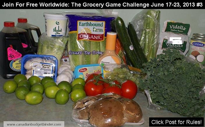 Join-for-free-worldwide-the-grocery-game-challenge