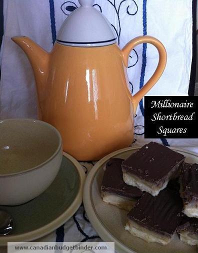 Millionaire-Shortbread-squares-coverphoto-wm