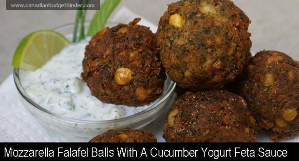 Mozzarella-falafel-balls-wm
