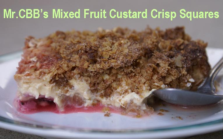 Mr.CBB's-Mixed-Fruit-Custard-Crisp-Squares