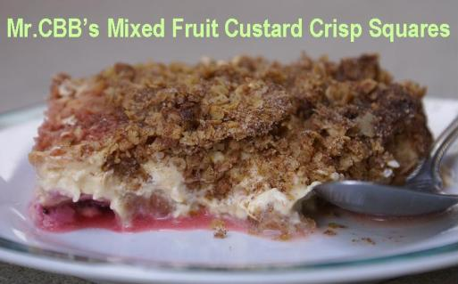 Mr.CBB's-Mixed-Fruit-Custard-Crisp-Squares