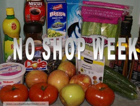 No-Shop-Week-July-1-2013