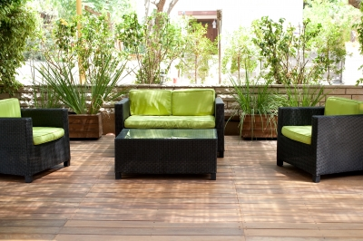 outside-seating-area-set