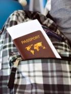 passport-in-pocket-boarding-pass