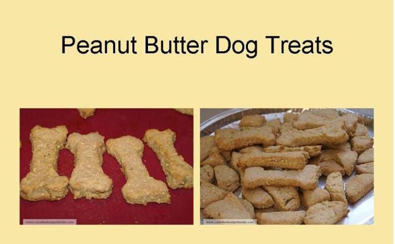 Peanut-Butter-Dog-Treat-3