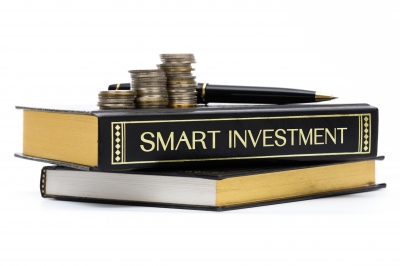 smart-investing