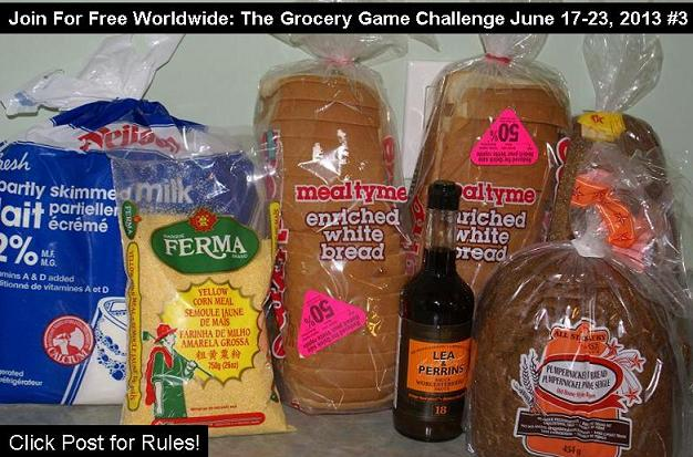 The-Grocery-Game-Challenge-June-2013