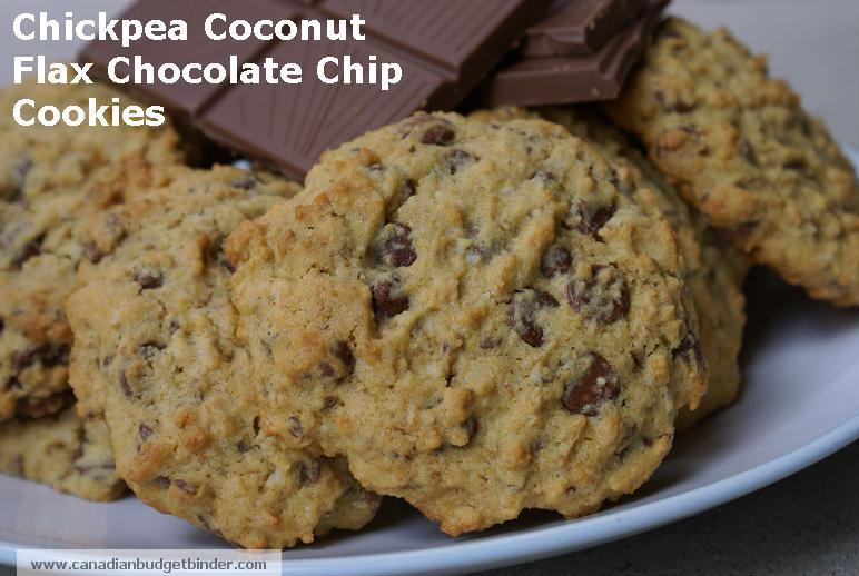 Chickpea-coconut-flax-chocolate-chip-cookies-2