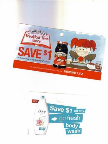 ggc 5 july coupons