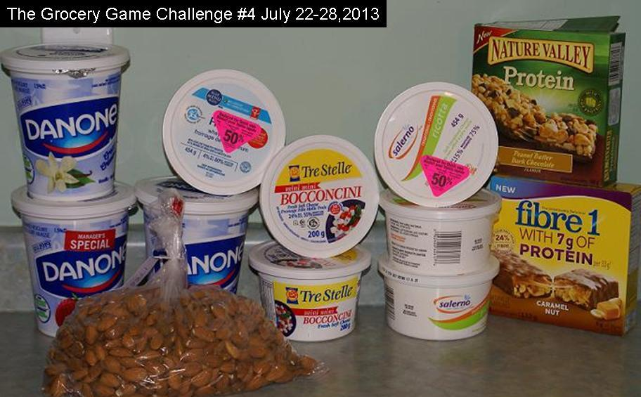 grocery-game-challenge-July-22-28-4-pt2