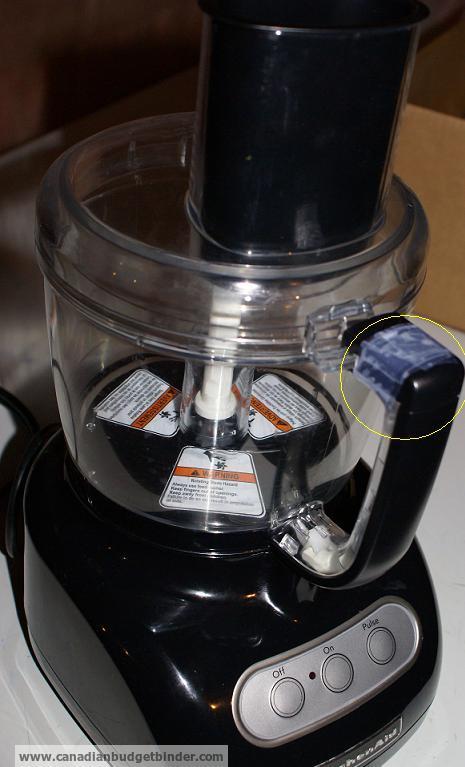 kitchenAid-food-processor