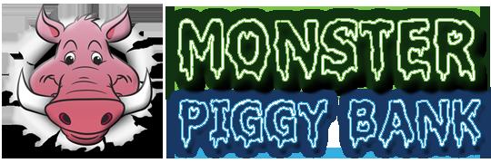 monster-piggy-bank