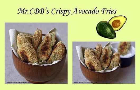 Mr.CBB's-Crispy-Avocado-Fries