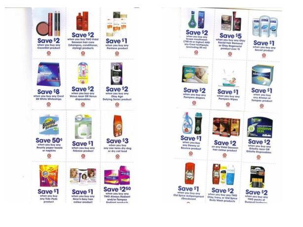 target-ontario-coupons-July-2013
