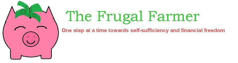 The-Frugal-Farmer