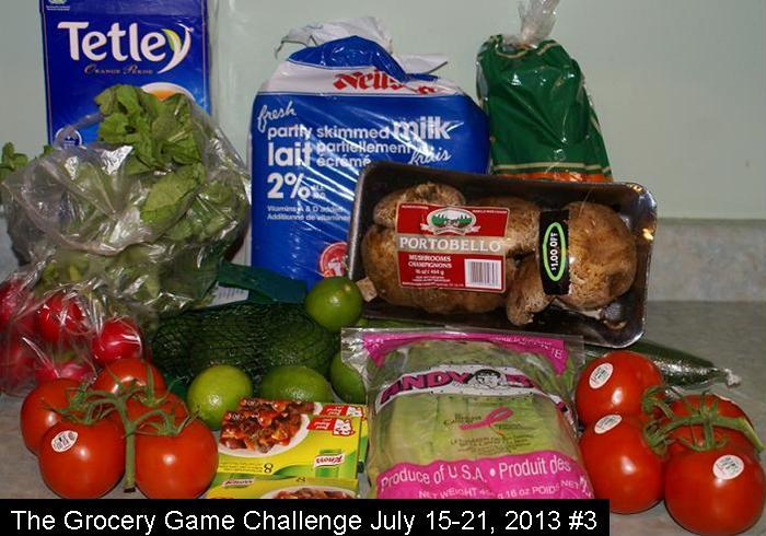 The-grocery-game-challenge-july-2013-15-21