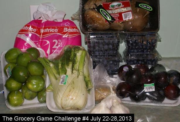 the-grocery-game-challenge-July-2013-4