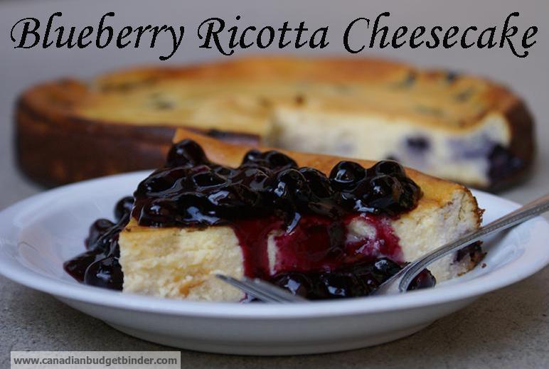 blueberry-ricotta-cheesecake-1