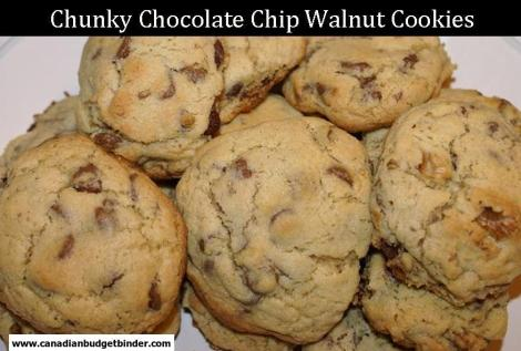 Chunky-chocolate-chip-walnut-cookies-Mr-CBB-2