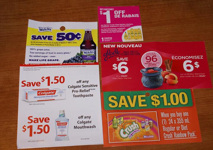 Canadian-Coupons-August-2013
