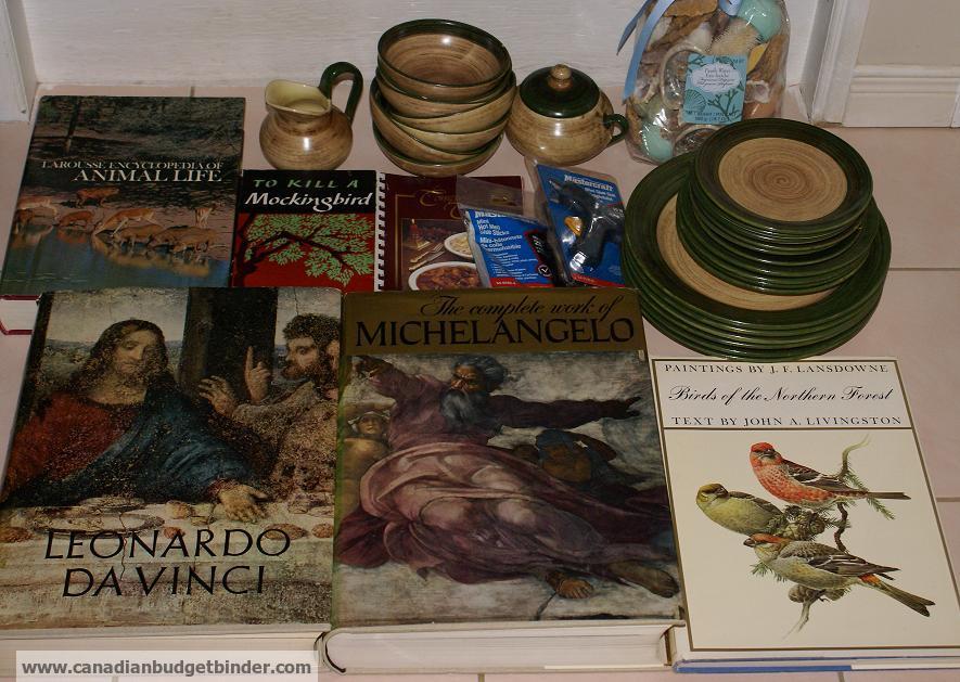 Garage-Sale-Finds-August-2013-Mr.CBB