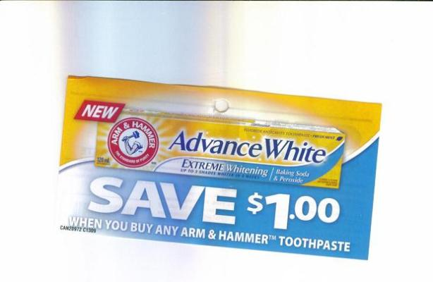 canadian-coupon-arm-and-hammer-toothpaste