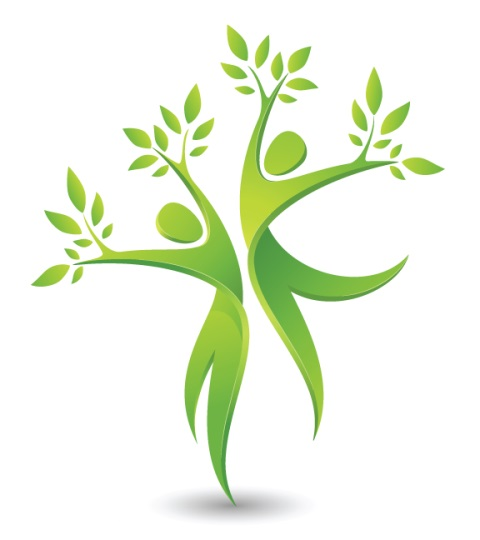 greendancers