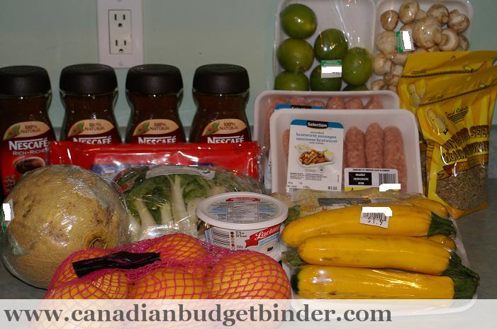 grocery-game-2-August