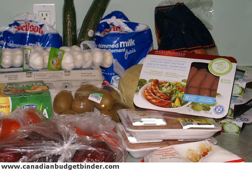 grocery-game-challenge-August-2013-wm